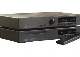 Micromega CD20 / IA180 ampli + CD