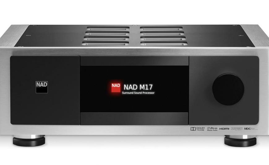 NAD_M17_Procesador_Surround