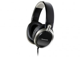 Panasonic RP-HX550 auriculares
