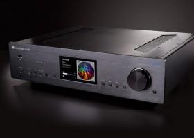 Streamer Azur 851N