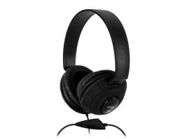 TDK MPi110 auriculares