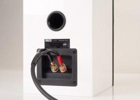 Transparent Audio Hardwired