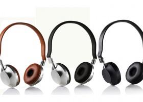 Aëdle VK-1 auriculares