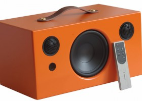 Audio Pro Addon T10, altavoz multimedia