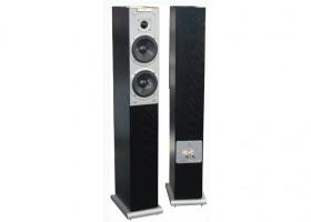 Audiovector Ki3 Super Discreet cajas acústicas