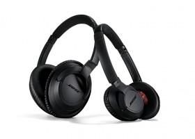 Bose Soundtrue auriculares