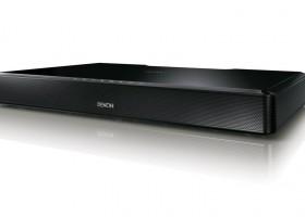 Denon DHT-T100 barra de sonido