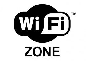 Optimiza red wi-fi doméstica