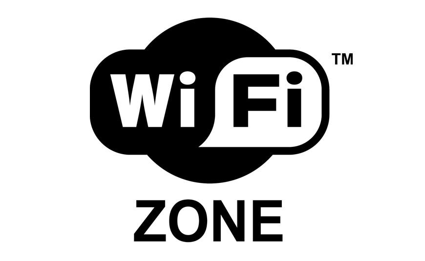 Tu Alta Fidelidad Optimiza red wi-fi doméstica