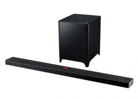 Samsung HW-F850 barra de sonido