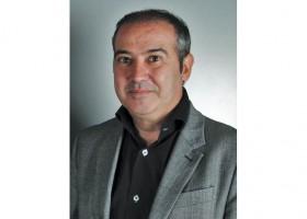 Armand Sánchez. Director General de B&W