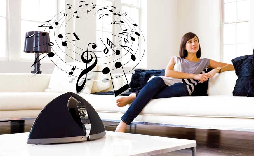 Tu Alta Fidelidad Audio Digital