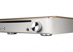 ASUS Impresario SBW-S1 Pro grabadora Blu-ray con sonido 7.1