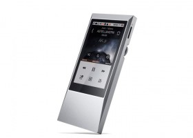 Astell & Kern AK Junior