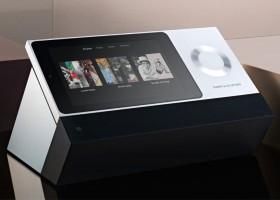 Bang&Olufsen BeoSound Moment equipo de sonido inteligente