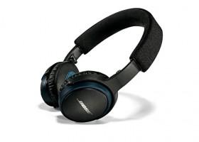 Bose Soundlink auriculares