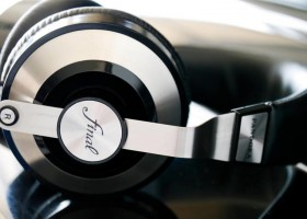 Final Audio Pandora Hope VI