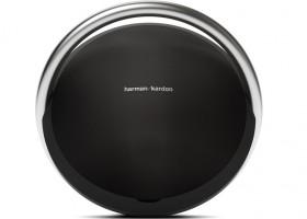 Harman Kardon Onyx altavoz portátil Bluetooth