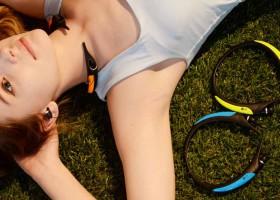 LG Tone Active auriculares Bluetooth para runners