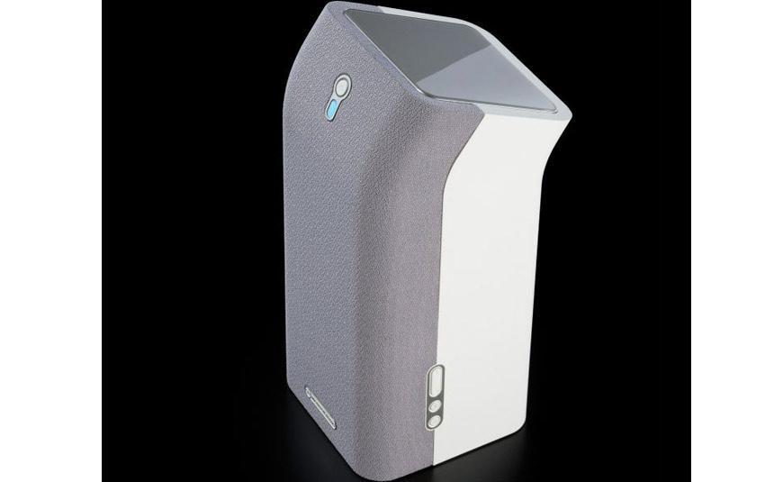 Monitor Audio Airstream S150 altavoz Bluetooth