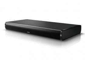 Onkyo LS-T10 barra de sonido