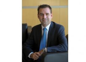Entrevista a Raúl Martín de Samsung
