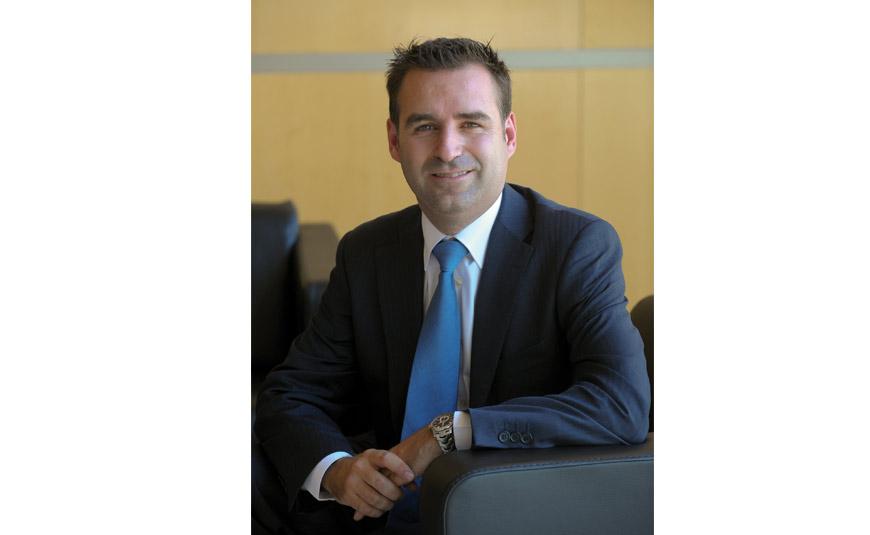 Tu Alta Fidelidad Raul Martin Director de Electronica de Consumo en Samsung