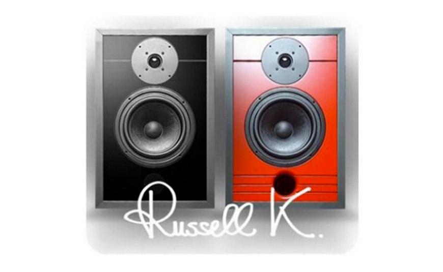 Tu Alta Fidelidad Russell K en España