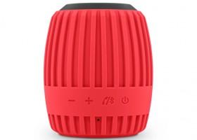 SPC BOOM SPEAKER altavoz portátil Bluetooth