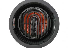 SpeakerCraft AIM SERIES 2