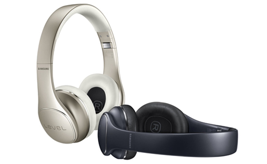 Samsung Level On Wireless Pro auriculares