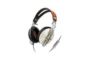 Sennheiser Momentum Ivory auriculares