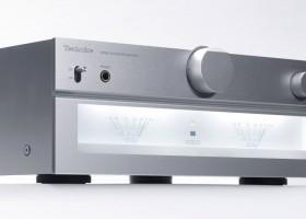 Technics SU-C700 ampli