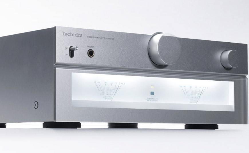 Technics-SU-C700-amplificador-integrado.