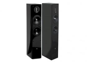 XTZ 99.36 MKII cajas acústicas