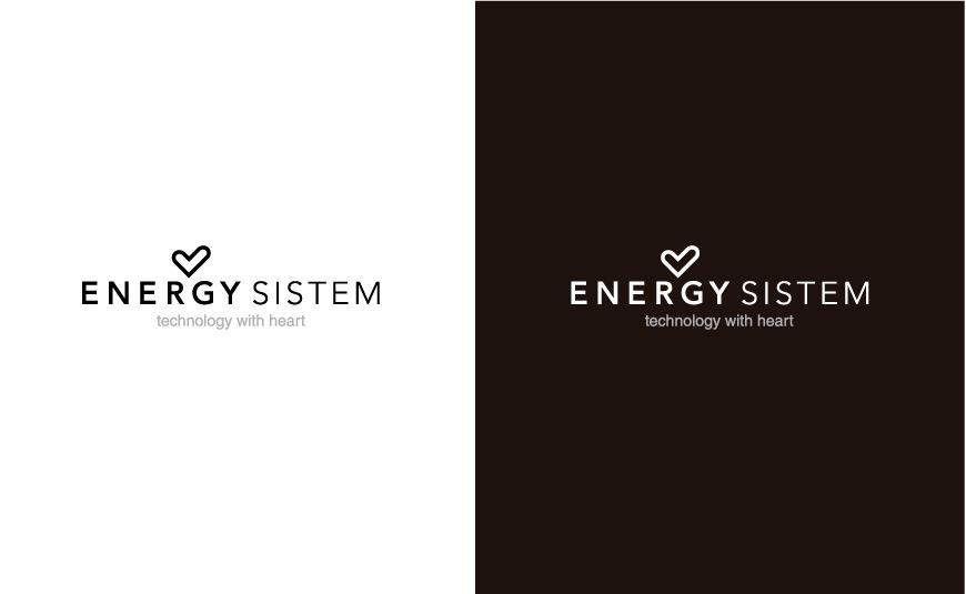 Tu Alta Fidelidad Energy System logo