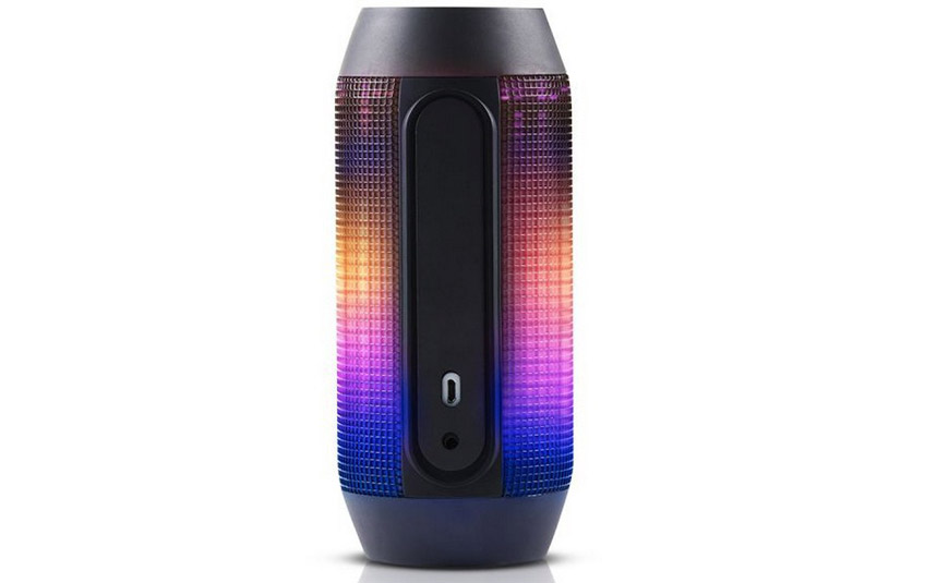 JBL Pulse 2 altavoz portátil Bluetooth