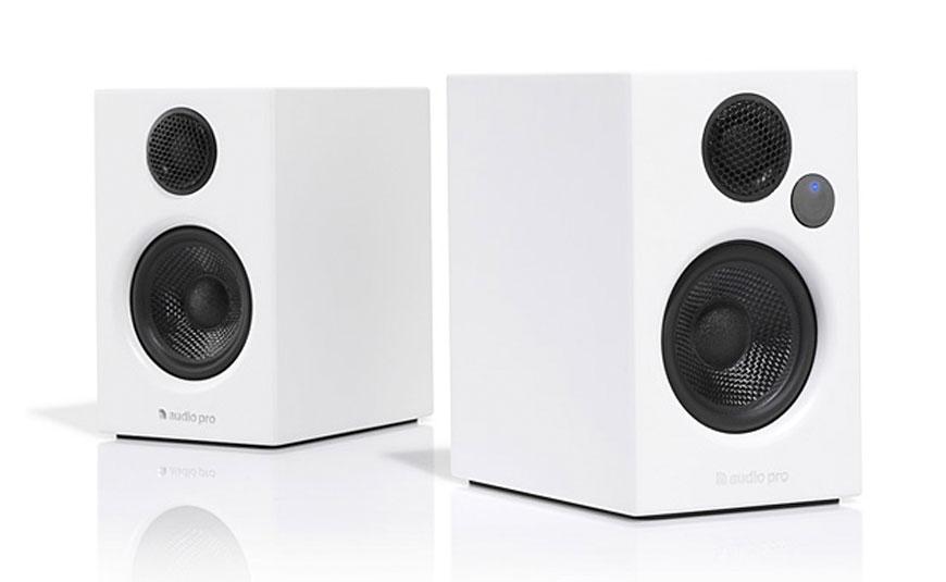 Audio Pro Addon T8L altavoz activo