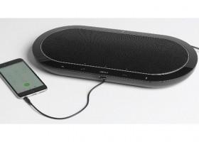 Jabra speakerphone 810