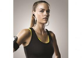 Jabra Sport Pulse Wireless auriculares