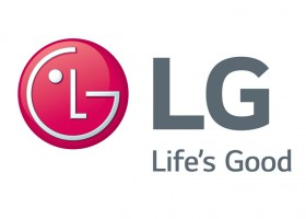 LG confirma su presencia en AVME 2015