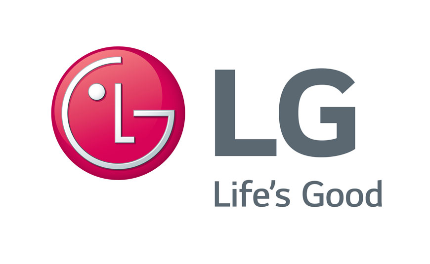 Tu Alta Fidelidad LG confirma su presencia en la Feria AVME2015