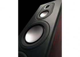 Monitor Audio Platinum Series II altavoces