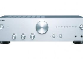 Onkyo A-9010 amplificador integrado