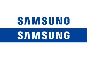 Samsung presente en AVME 2015