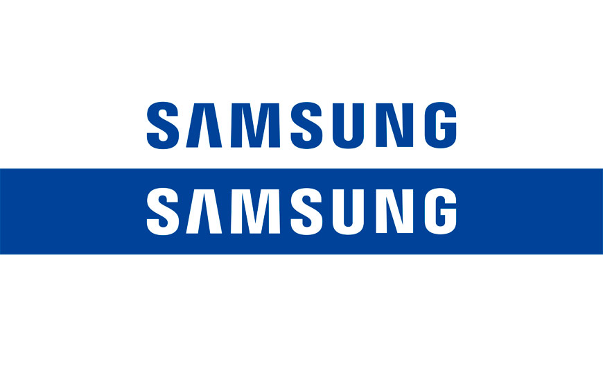 Tu Alta Fidelidad Samsung