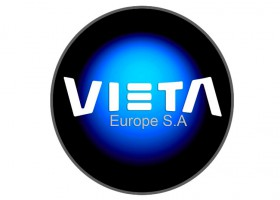 Vieta Europe estará AVME 2015
