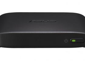 ASUS Clique R100 streamer