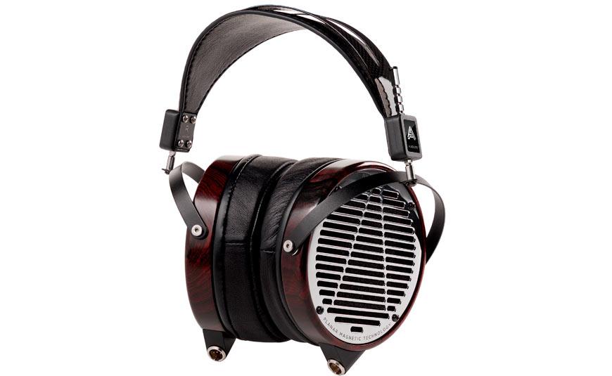 Audeze LCD-4 auriculares planomagnéticos