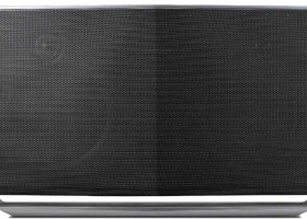LG Home Music Flow H7, H5 y H3 altavoces multiroom